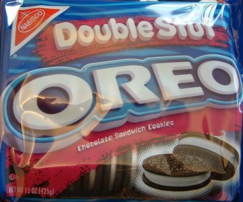 DoubleStuff