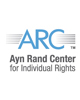 Ayn Rand Center's picture